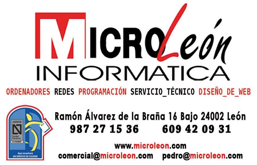 Microleon
