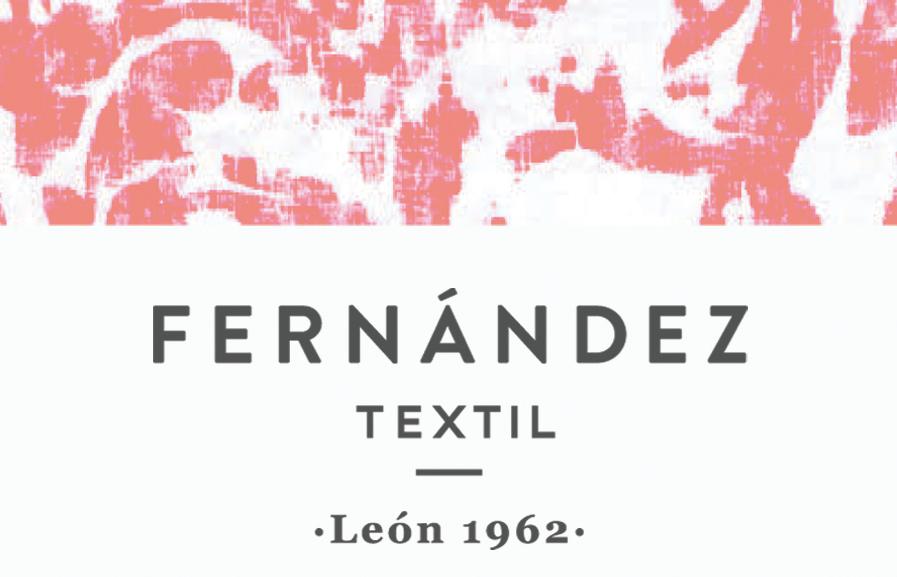 Textil Fernández